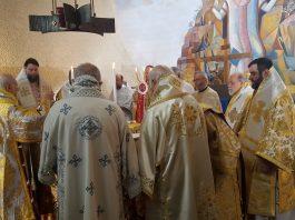 Ιερά Σύνοδος: Αποφάσισε Θεία Λειτουργία χωρίς πιστούς τη Μεγάλη Εβδομάδα