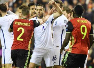 Η Εθνική πλήρωσε τα λάθη της και έχασε 2-1 από την Ουγγαρία