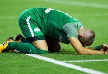 Super League: ΟΦΗ - Παναθηναϊκός 3-1