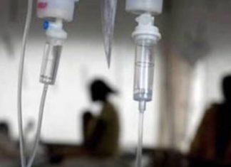 Κορωνοϊός: 233 κρούσματα και 2 θάνατοι