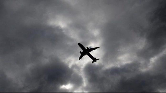 Ηράκλειο: Έκτακτη προσγείωση αεροσκάφους