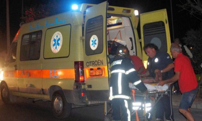 Κρήτη: Νέα αυτοκτονία - 72χρονος κρεμάστηκε σε δέντρο