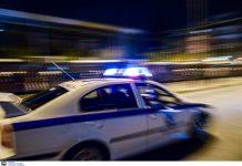 Καλλιθέα: Άντρας βρέθηκε νεκρός μέσα στο αυτοκίνητό του