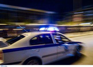 Άργος: Μυστήριο με την εξαφάνιση του 32χρονου