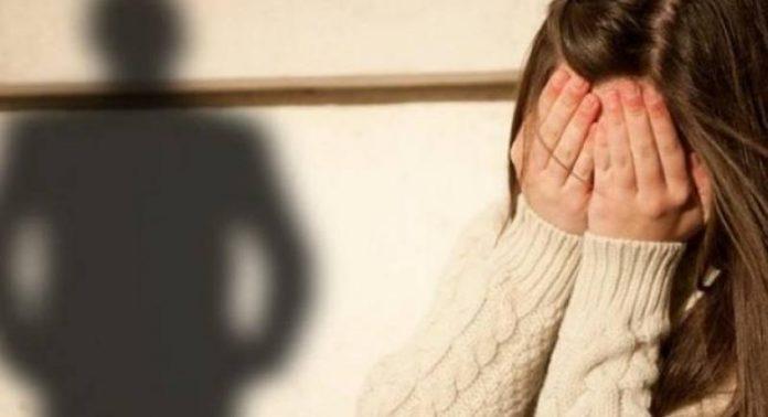 Λαμία: 53χρονος πατέρας εξέδιδε την κόρη του που πάσχει από νοητική υστέρηση