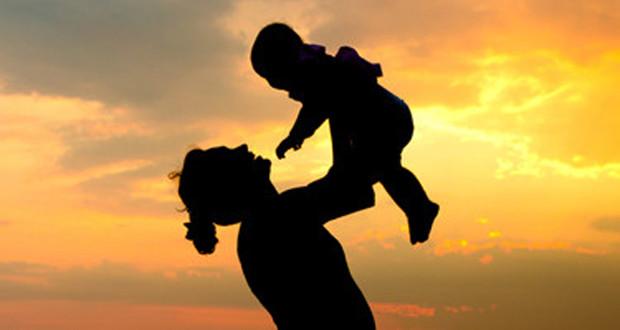 Ξεχάστε ότι ξέρατε για την άδεια μητρότητας - Τι αλλάζει για τις εργαζόμενες