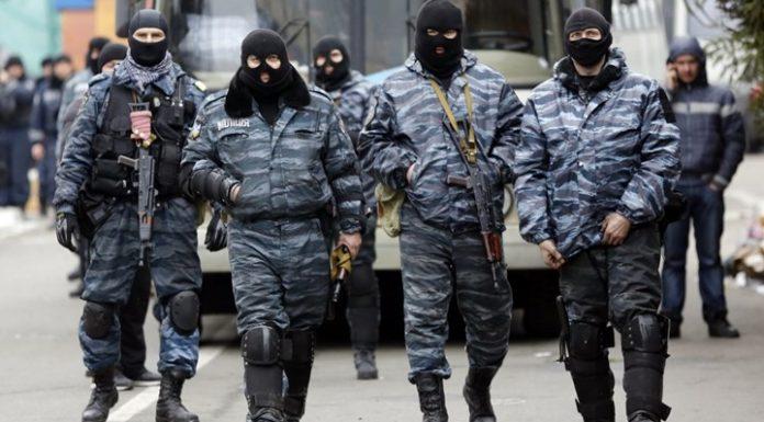 ΡΩΣΙΑ: Εκκενώθηκαν τρία εμπορικά κέντρα έπειτα από τηλεφώνημα για βόμβα