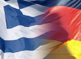 DW, γερμανικές εκλογές, Ελλάδα,