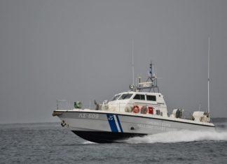 Σκιάθος: Τραγωδία - Σκάφος τραυμάτισε θανάσιμα ψαροντουφεκά