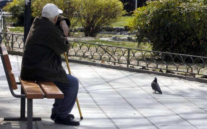 Κύμα δικαστικών προσφυγών από συνταξιούχους