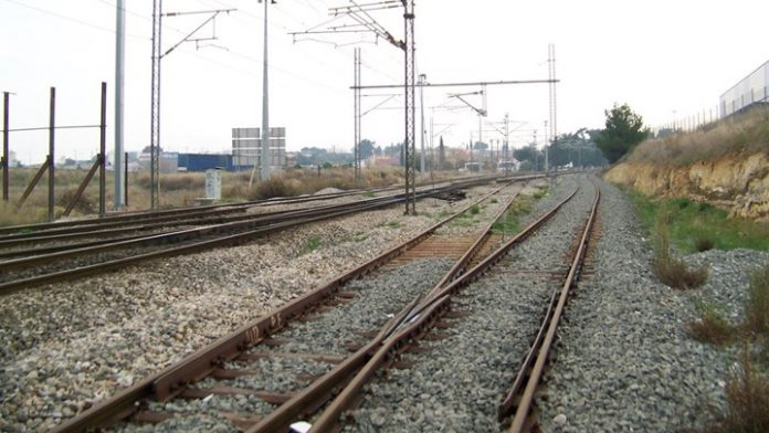 ΟΥΑΣΙΝΓΚΤΟΝ: Εκτροχιασμός τρένου με 190 επιβάτες