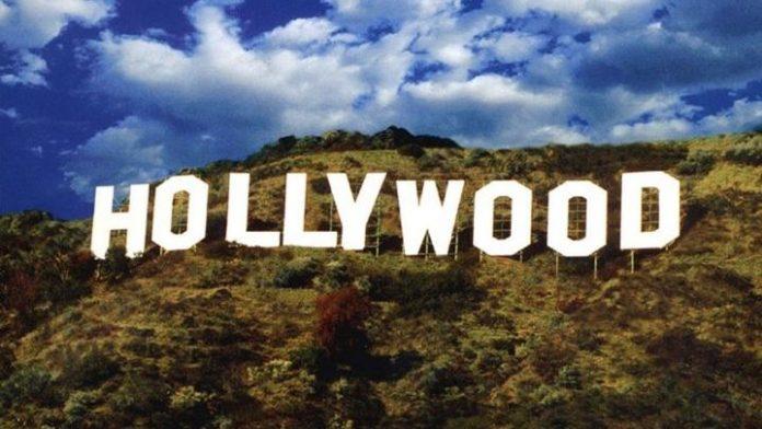 Το Χόλιγουντ έρχεται Θεσσαλονίκη