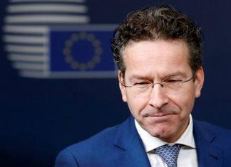 Στο αυριανό Eurogroup εκλέγεται ο διάδοχος του Ντάισελμπλουμ