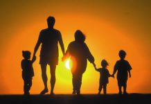 Συμβουλές, γονείς, πρότυπο, θετικό, αρνητικό,