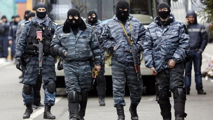 Ρωσία, συναγερμός, τρομοκρατικό χτύπημα,