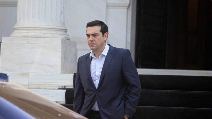 Τσίπρας, επένδυση, ελληνικό,