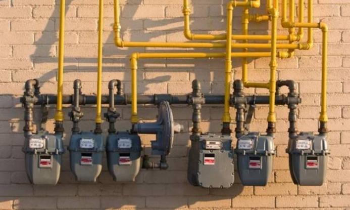ΕΣΠΑ, επιδότηση, καυστήρας αερίου,
