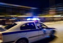 Τρίκαλα: Τραγωδία - Σκότωσε τη γυναίκα του μετά από καβγά