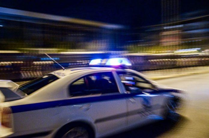 Ηράκλειο: Συναγερμός για πτώμα