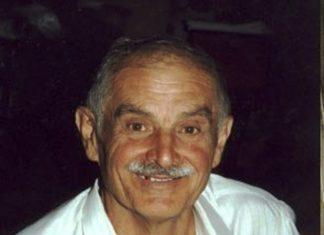 Ιστορίες, Ελληνοπόντιος, ηρωϊκός, δάσκαλος, Ιβάν Κανίδης,
