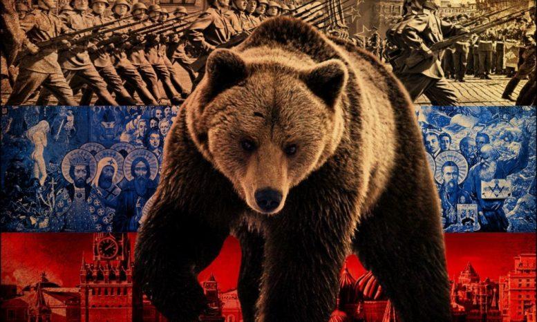Ρωσία, υπερ-αεροπλανοφόρο, μέλλοντος,