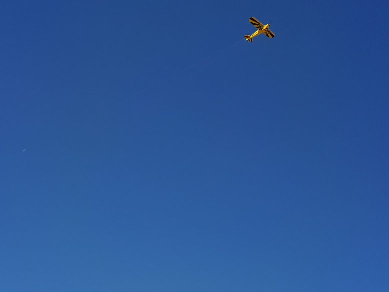 «Athens Flying Week»