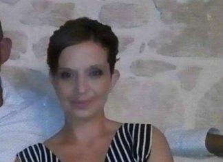 Κρήτη, εξαφάνιση, 35χρονης, Μητέρας,