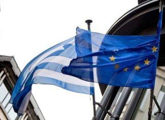 Κομισιόν: Προτάσεις για ένα καλύτερο ευρωπαϊκό καλοκαίρι!