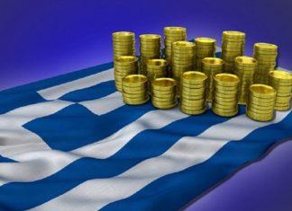 Handelsblatt: Σχέδια για ελάφρυνση του ελληνικού χρέους με ρήτρα ανάπτυξης, υπέβαλαν ESΜ και Γαλλία