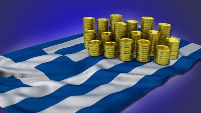 Κομισιόν: Ύφεση 9% του ΑΕΠ φέτος και εκτίναξη χρέους για την ελληνική οικονομία