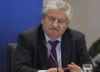 Λίστα Λαγκάρντ: Σε φυλάκιση 10 ετών με αναστολή καταδικάστηκε ο Ιωάννης Διώτης