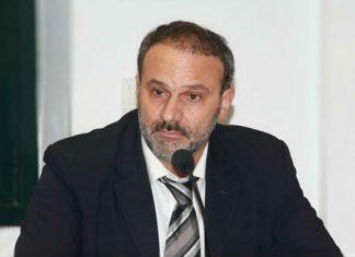 Παραιτήθηκε από υπουργός ο Νίκος Μαυραγάνης ακολουθώντας τον Καμμένο