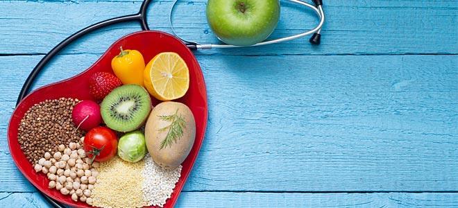 Ένα φρούτο για τον καρκίνο