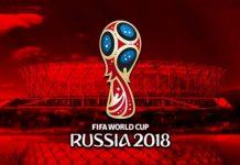 Μουντιάλ 2018: Αυτές είναι οι εμφανίσεις των 32 Εθνικών Ομάδων