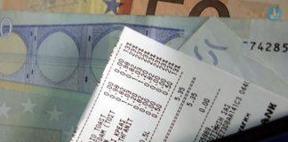 Την Πέμπτη η νέα φορολοταρία από την ΑΑΔΕ