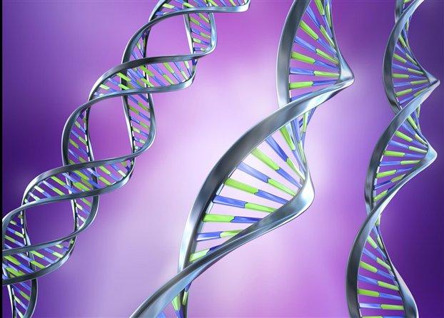 Η γενετική θα αλλάξει τον τρόπο που ασκείται η ιατρική