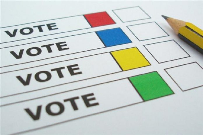 Δημοσκόπηση Opinion Poll: Αισιοδοξία και θετική υποδοχή στις πρωτοβουλίες της κυβέρνησης