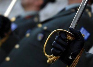 Άγνωστοι ξυλοκόπησαν Ευέλπιδες στο Μοναστηράκι