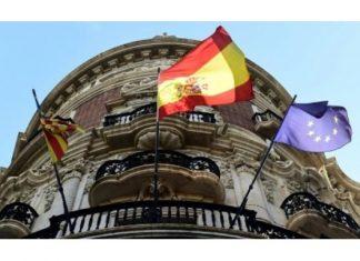 ΙΣΠΑΝΙΑ: Σε ένα δισεκατομμύριο ευρώ το κόστος της καταλανικής κρίσης