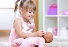 Αυτή η ηλικία του παιδιού είναι για τους γονείς εξουθενωτική