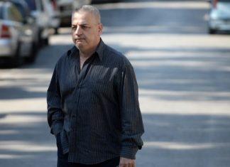 Ολοκληρώθηκε η κατάθεση του πατέρα της 32χρονης εφοριακού