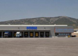 Πιθανή εξαγορά της Πίτσος από ελληνική εταιρεία