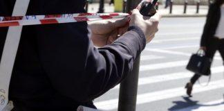 Πρόστιμα και συλλήψεις για μέτρα κατά του κορονοϊού
