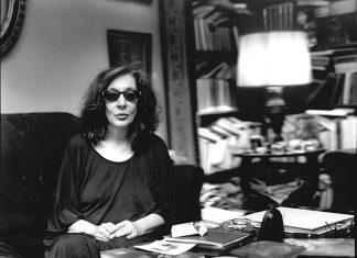 """Η Λούλα Αναγνωστάκη γεννήθηκε στη Θεσσαλονίκη. Εμφανίστηκε στο θέατρο το 1965 με την τριλογία της Πόλης (""""Η διανυκτέρευση"""", """"Η πόλη"""", """"Η παρέλαση""""), που παρουσίασε σε ενιαία παράσταση στο Θέατρο Τέχνης ο Κάρολος Κουν. Το Φεβρουάριο του 1967 ανέβηκε από το Εθνικό Θέατρο το τρίπρακτο έργο της """"Η συναναστροφή"""", σε σκηνοθεσία Λεωνίδα Τριβιζά. Ακολούθησαν: """"Αντόνιο ή το Μήνυμα"""" (1972), """"Η νίκη"""" (1978), """"Η κασέτα"""" (1982), """"Ο ήχος του όπλου"""" (1987), όλα από το Θέατρο Τέχνης, σε σκηνοθεσία Κάρολου Κουν. Το 1990 ο θίασος Τζένης Καρέζη - Κώστα Καζάκου παρουσίασε το έργο """"Διαμάντια και μπλουζ"""", σε σκηνοθεσία Βασίλη Παπαβασιλείου. Το 1995 ανέβηκε Το """"Ταξίδι μακριά"""" από το Θέατρο Τέχνης, σε σκηνοθεσία Μίμη Κουγιουμτζή. Το 1998 το μονόπρακτο """"Ο ουρανός κατακόκκινος"""" από το Εθνικό Θέατρο, σε σκηνοθεσία Βίκτορα Αρδίττη και το 2003 το έργο """"Σ` εσάς που με ακούτε"""" από τη Νέα Σκηνή, σε σκηνοθεσία Λευτέρη Βογιατζή. Τα έργα της Λούλας Αναγνωστάκη έχουν επίσης παρουσιαστεί από Αθηναϊκούς θιάσους και Δημοτικά Περιφερειακά Θέατρα, καθώς και στο εξωτερικό (Γαλλία, Ιταλία, Αγγλία, Γερμανία, Κύπρο, Ισπανία, ΗΠΑ). Δημιουργός μιας ιδιαίτερης γραφής, η Λούλα Αναγνωστάκη αποτύπωσε στα έργα της το εσωτερικό τοπίο του σύγχρονου Έλληνα και τις μεταβολές του υπό την επίδραση της Ιστορίας. Πραγματεύτηκε τα σημαντικότερα θέματα της μεταπολεμικής περιόδου στη χώρα μας, όπως το τραύμα, η ενοχή, η μοναξιά, η ήττα. Παρακολουθώντας την εξέλιξη της νεοελληνικής κοινωνίας και μετά τη μεταπολίτευση, πραγματεύεται τον εγκλωβισμό των ανθρώπων και των κοινωνιών, τα αδιέξοδα του σύγχρονου κόσμου, τη μοναξιά, την έλλειψη επικοινωνίας και το αίσθημα ασφυξίας του ατόμου. Βαδίζει το δικό της δημιουργικό, μοναχικό δρόμο, επενδύοντας ιδιαιτέρως στη μουσική διάσταση του λόγου της, που ενισχύει τη δραματικότητα και την εμβέλειά του. Παντρεμένη με το συγγραφέα και καθηγητή Ψυχιατρικής Γιώργο Χειμωνά και μητέρα του συγγραφέα Θανάση Χειμωνά."""