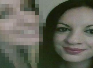 Τι ισχυρίστηκε ο 58χρονος κατηγορούμενος για τη δολοφονία της Δώρας Ζέμπερη