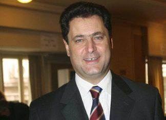 Θύμα στο «πλαίσιο εκβιασμού» ο Μιχάλης Ζαφειρόπουλος εκτιμά η ΕΛ.ΑΣ.