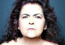 Έφυγε σήμερα από τη ζωή η ηθοποιός Βέτα Μπετίνη