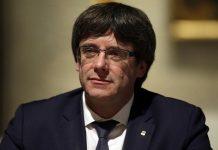 Πουτζντεμόν: «Η χειρότερη επίθεση από την εποχή του δικτάτορα Φράνκο»