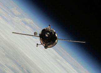 Τρόμος όταν ρωσικό διαστημόπλοιο υπέστη αποσυμπίεση