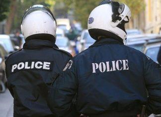 Συνελήφθη στο Μαρούσι γνωστή δημοσιογράφος